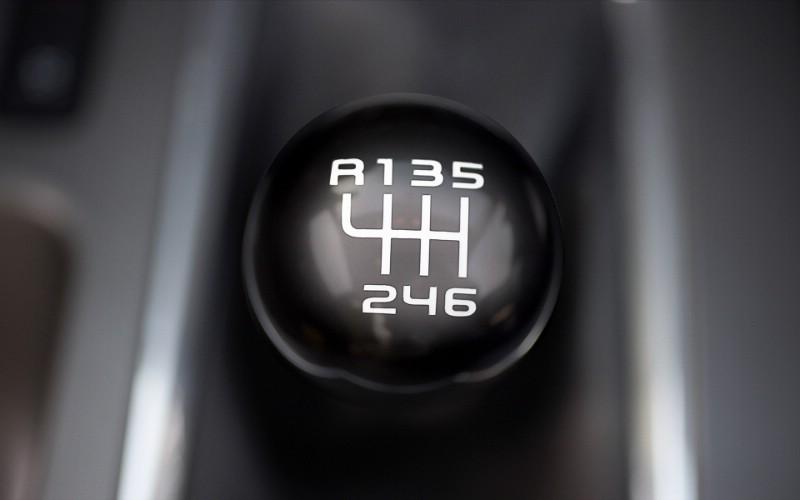 Ford Mustang Boss 福特野马 302 2012 壁纸15壁纸 Ford Musta壁纸 Ford Musta图片 Ford Musta素材 静物壁纸 静物图库 静物图片素材桌面壁纸