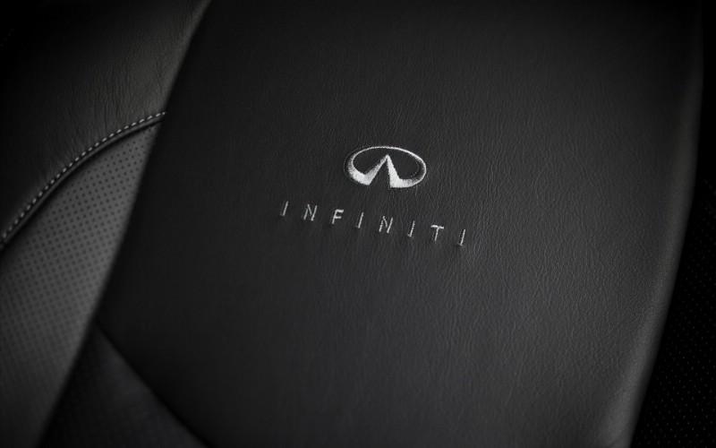 Infiniti G 英菲尼迪G Coupe 2010 壁纸10壁纸 Infiniti G壁纸 Infiniti G图片 Infiniti G素材 静物壁纸 静物图库 静物图片素材桌面壁纸