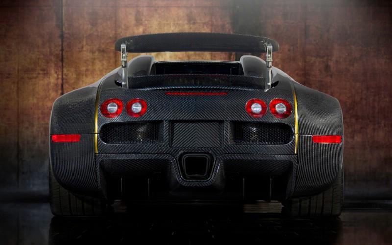 Mansory Bugatti Veyron 布加迪威龙 Linea Vincero dOro 壁纸2壁纸 Mansory Bu壁纸 Mansory Bu图片 Mansory Bu素材 静物壁纸 静物图库 静物图片素材桌面壁纸