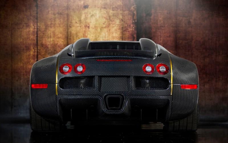 Mansory Bugatti Veyron 布加迪威龙 Linea Vincero dOro 壁纸3壁纸 Mansory Bu壁纸 Mansory Bu图片 Mansory Bu素材 静物壁纸 静物图库 静物图片素材桌面壁纸