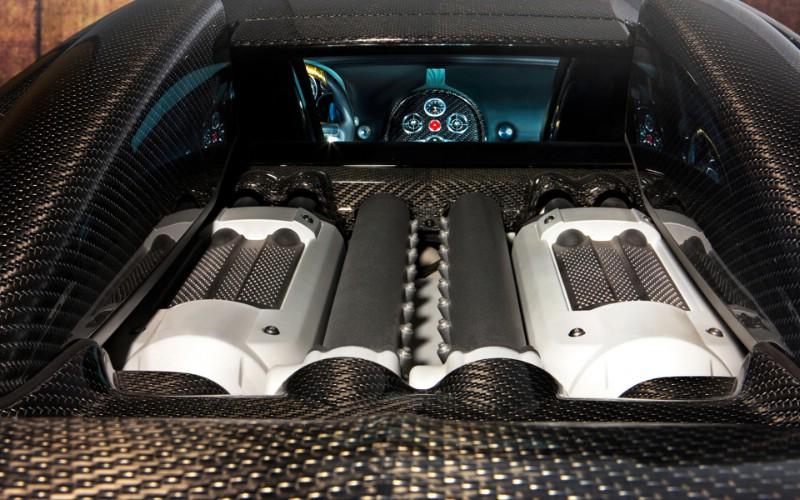 Mansory Bugatti Veyron 布加迪威龙 Linea Vincero dOro 壁纸6壁纸 Mansory Bu壁纸 Mansory Bu图片 Mansory Bu素材 静物壁纸 静物图库 静物图片素材桌面壁纸