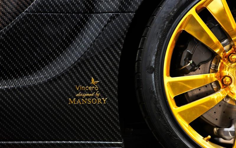 Mansory Bugatti Veyron 布加迪威龙 Linea Vincero dOro 壁纸9壁纸 Mansory Bu壁纸 Mansory Bu图片 Mansory Bu素材 静物壁纸 静物图库 静物图片素材桌面壁纸