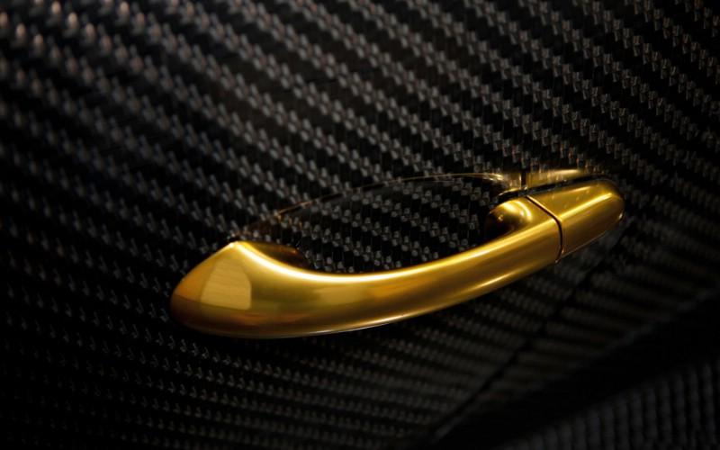 Mansory Bugatti Veyron 布加迪威龙 Linea Vincero dOro 壁纸10壁纸 Mansory Bu壁纸 Mansory Bu图片 Mansory Bu素材 静物壁纸 静物图库 静物图片素材桌面壁纸