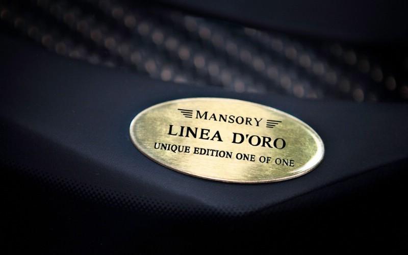 Mansory Bugatti Veyron 布加迪威龙 Linea Vincero dOro 壁纸11壁纸 Mansory Bu壁纸 Mansory Bu图片 Mansory Bu素材 静物壁纸 静物图库 静物图片素材桌面壁纸