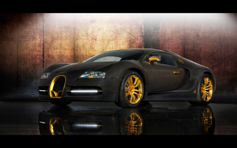 Mansory Bugatti Veyron 布加迪威龙 Linea Vincero dOro 壁纸12壁纸 Mansory Bu壁纸 Mansory Bu图片 Mansory Bu素材 静物壁纸 静物图库 静物图片素材桌面壁纸
