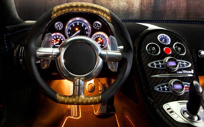 Mansory Bugatti Veyron 布加迪威龙 Linea Vincero dOro 壁纸14壁纸 Mansory Bu壁纸 Mansory Bu图片 Mansory Bu素材 静物壁纸 静物图库 静物图片素材桌面壁纸