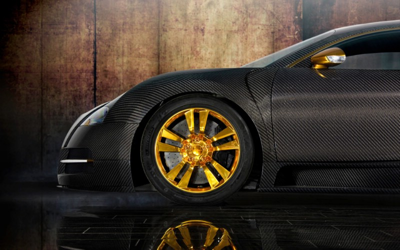 Mansory Bugatti Veyron 布加迪威龙 Linea Vincero dOro 壁纸19壁纸 Mansory Bu壁纸 Mansory Bu图片 Mansory Bu素材 静物壁纸 静物图库 静物图片素材桌面壁纸