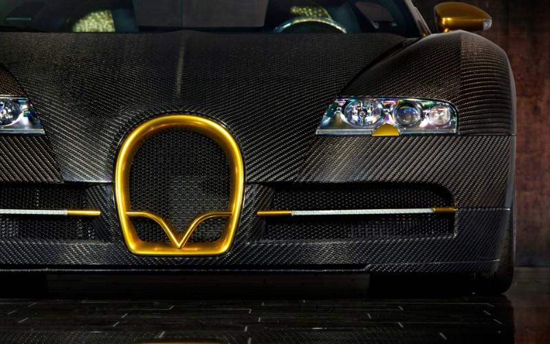 Mansory Bugatti Veyron 布加迪威龙 Linea Vincero dOro 壁纸21壁纸 Mansory Bu壁纸 Mansory Bu图片 Mansory Bu素材 静物壁纸 静物图库 静物图片素材桌面壁纸