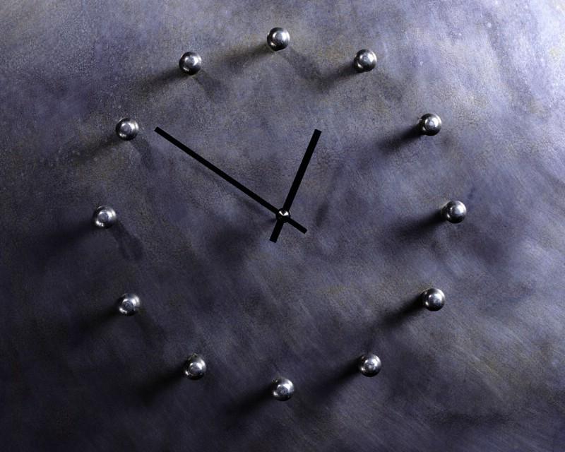 时间钟表 3 8壁纸 时间钟表壁纸图片 静物壁纸 静物图片素材 桌面壁纸