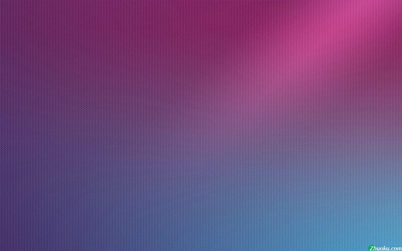 qq纯色背景图片_背景图片纯色淡雅_纯色文字背景图片   黑马素材网