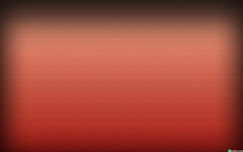 深色纯色背景_纯色背景婚纱_抠图背景素材纯色_红色纯色背景素材