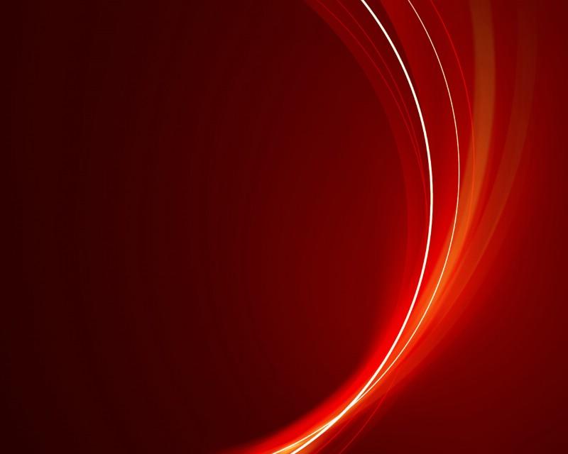 红光海报素材图片 1000x1030 - 24kb - jpeg 求 酒红色纯色 背景图.
