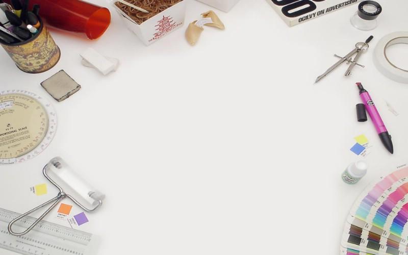 高清晰宽屏桌面壁纸下载壁纸 高清晰宽屏桌面壁纸下载壁纸 高清晰宽屏桌面壁纸下载图片 高清晰宽屏桌面壁纸下载素材 精选壁纸 精选图库 精选图片素材桌面壁纸
