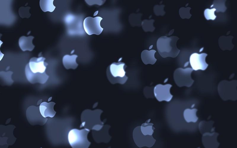 高清晰苹果电脑桌面壁纸壁纸 高清晰苹果电脑桌面壁纸壁纸 高清晰苹果电脑桌面壁纸图片 高清晰苹果电脑桌面壁纸素材 精选壁纸 精选图库 精选图片素材桌面壁纸