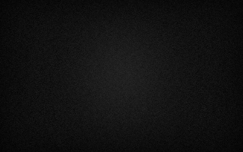 黑色沙纹简约纯色壁纸 多分辨率 壁纸51440x900壁纸 黑色沙纹简约纯色壁纸壁纸 黑色沙纹简约纯色壁纸图片 黑色沙纹简约纯色壁纸素材 精选壁纸 精选图库 精选图片素材桌面壁纸