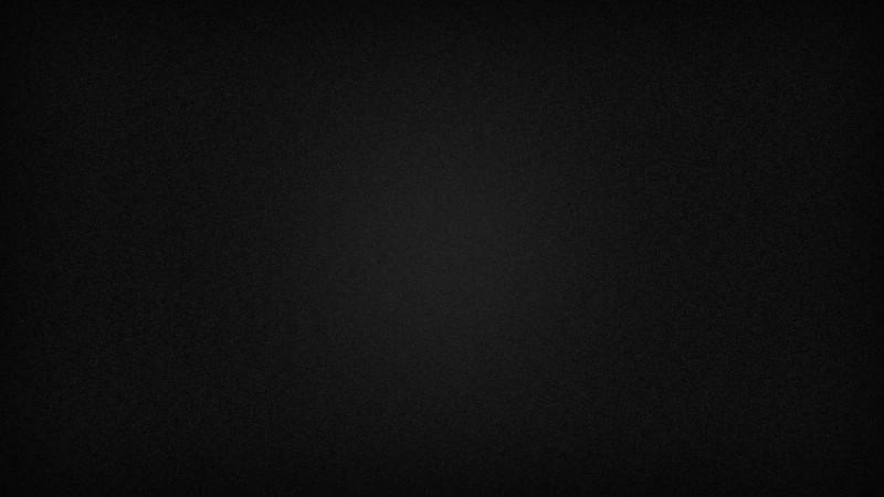 黑色沙纹简约纯色壁纸 多分辨率 壁纸81920x1080壁纸 黑色沙纹简约纯色壁纸壁纸 黑色沙纹简约纯色壁纸图片 黑色沙纹简约纯色壁纸素材 精选壁纸 精选图库 精选图片素材桌面壁纸