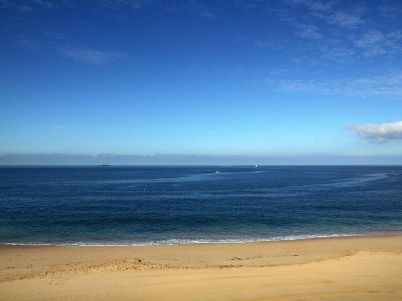 蓝色海洋 多分辨率 壁纸11024x768壁纸 蓝色海洋 (多分辨率壁纸 蓝色海洋 (多分辨率图片 蓝色海洋 (多分辨率素材 精选壁纸 精选图库 精选图片素材桌面壁纸