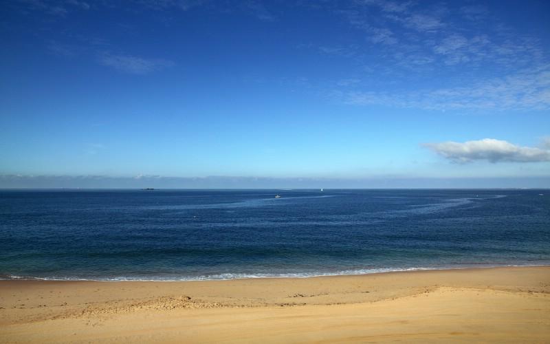 蓝色海洋 多分辨率 壁纸21280x800壁纸 蓝色海洋 (多分辨率壁纸 蓝色海洋 (多分辨率图片 蓝色海洋 (多分辨率素材 精选壁纸 精选图库 精选图片素材桌面壁纸