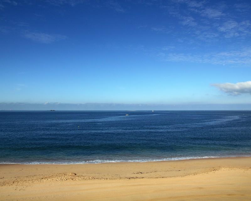 蓝色海洋 多分辨率 壁纸31280x1024壁纸 蓝色海洋 (多分辨率壁纸 蓝色海洋 (多分辨率图片 蓝色海洋 (多分辨率素材 精选壁纸 精选图库 精选图片素材桌面壁纸