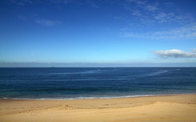 蓝色海洋 多分辨率 壁纸41440x900壁纸 蓝色海洋 (多分辨率壁纸 蓝色海洋 (多分辨率图片 蓝色海洋 (多分辨率素材 精选壁纸 精选图库 精选图片素材桌面壁纸