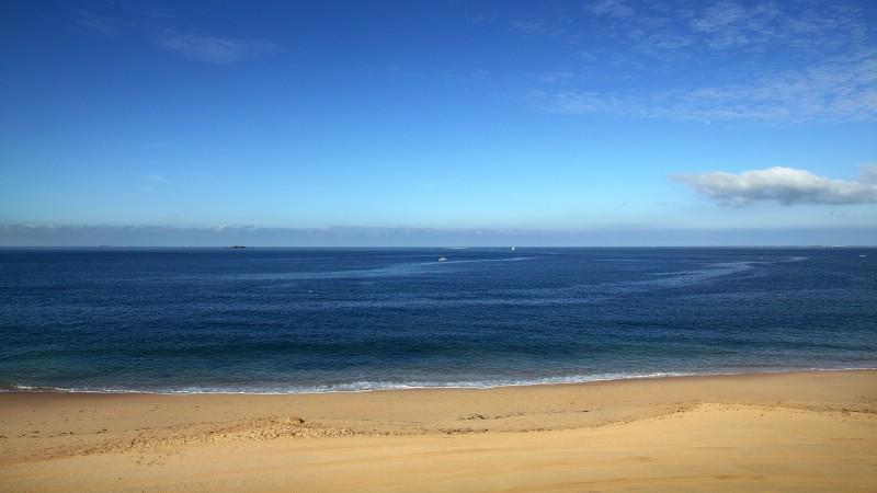 蓝色海洋 多分辨率 壁纸51600x900壁纸 蓝色海洋 (多分辨率壁纸 蓝色海洋 (多分辨率图片 蓝色海洋 (多分辨率素材 精选壁纸 精选图库 精选图片素材桌面壁纸