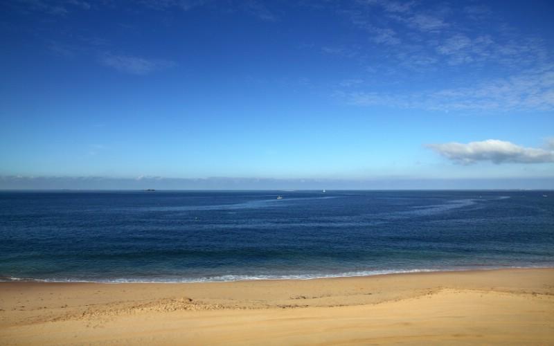 蓝色海洋 多分辨率 壁纸71680x1050壁纸 蓝色海洋 (多分辨率壁纸 蓝色海洋 (多分辨率图片 蓝色海洋 (多分辨率素材 精选壁纸 精选图库 精选图片素材桌面壁纸