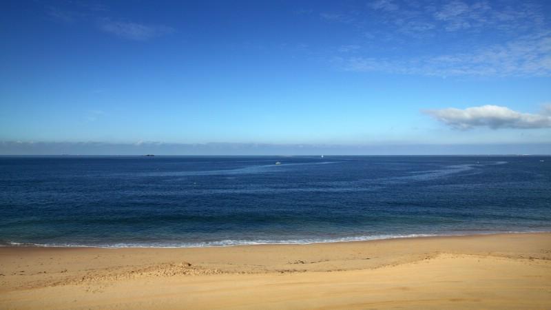 蓝色海洋 多分辨率 壁纸81920x1080壁纸 蓝色海洋 (多分辨率壁纸 蓝色海洋 (多分辨率图片 蓝色海洋 (多分辨率素材 精选壁纸 精选图库 精选图片素材桌面壁纸