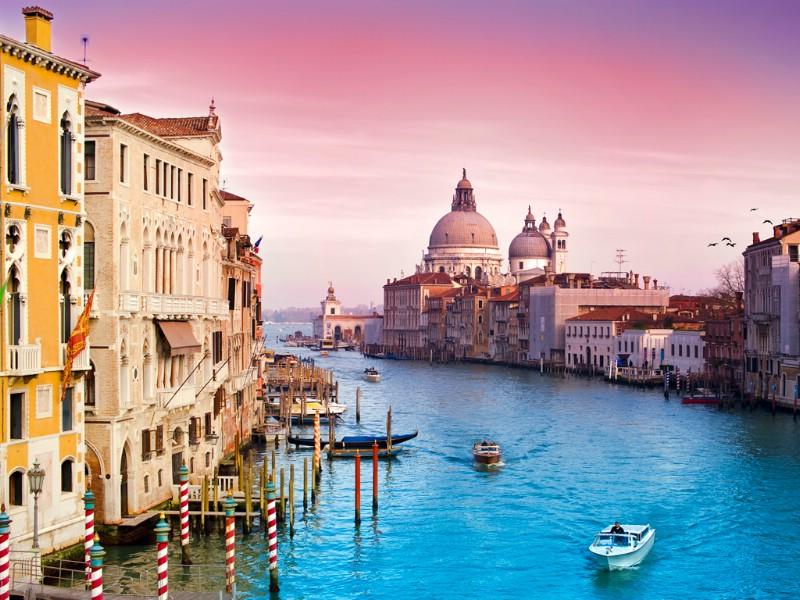 威尼斯 多分辨率 壁纸11024x768壁纸 威尼斯(多分辨率)壁纸 威尼斯(多分辨率)图片 威尼斯(多分辨率)素材 精选壁纸 精选图库 精选图片素材桌面壁纸