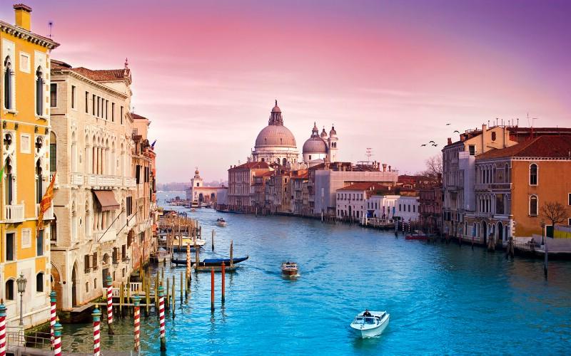 威尼斯 多分辨率 壁纸51440x900壁纸 威尼斯(多分辨率)壁纸 威尼斯(多分辨率)图片 威尼斯(多分辨率)素材 精选壁纸 精选图库 精选图片素材桌面壁纸