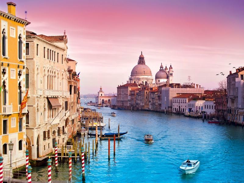 威尼斯 多分辨率 壁纸61600x1200壁纸 威尼斯(多分辨率)壁纸 威尼斯(多分辨率)图片 威尼斯(多分辨率)素材 精选壁纸 精选图库 精选图片素材桌面壁纸