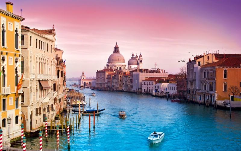 威尼斯 多分辨率 壁纸71680x1050壁纸 威尼斯(多分辨率)壁纸 威尼斯(多分辨率)图片 威尼斯(多分辨率)素材 精选壁纸 精选图库 精选图片素材桌面壁纸