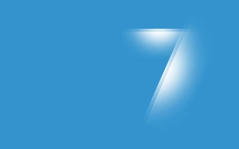 windows7梦幻桌面下载壁纸 windows7梦幻桌面下载壁纸 windows7梦幻桌面下载图片 windows7梦幻桌面下载素材 精选壁纸 精选图库 精选图片素材桌面壁纸