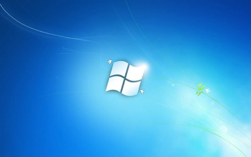 win7动态桌面_图片集合:win7 动态桌面; windows 7 正式版 cg壁纸
