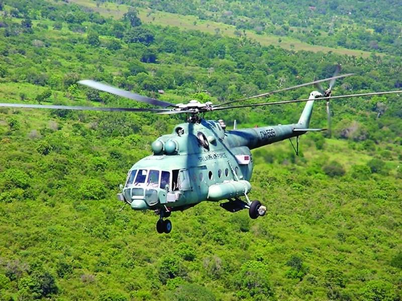 AV 8B战机 Mi 17直升机壁纸 壁纸4壁纸 AV8B战机 Mi壁纸 AV8B战机 Mi图片 AV8B战机 Mi素材 军事壁纸 军事图库 军事图片素材桌面壁纸