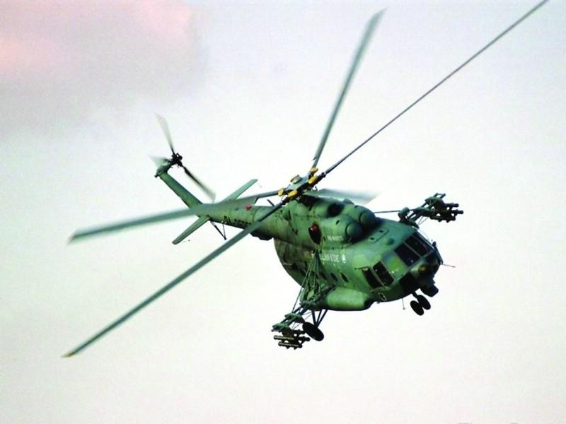AV 8B战机 Mi 17直升机壁纸 壁纸5壁纸 AV8B战机 Mi壁纸 AV8B战机 Mi图片 AV8B战机 Mi素材 军事壁纸 军事图库 军事图片素材桌面壁纸
