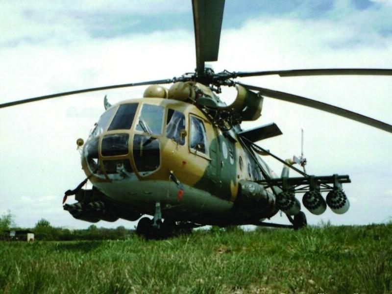 AV 8B战机 Mi 17直升机壁纸 壁纸6壁纸 AV8B战机 Mi壁纸 AV8B战机 Mi图片 AV8B战机 Mi素材 军事壁纸 军事图库 军事图片素材桌面壁纸
