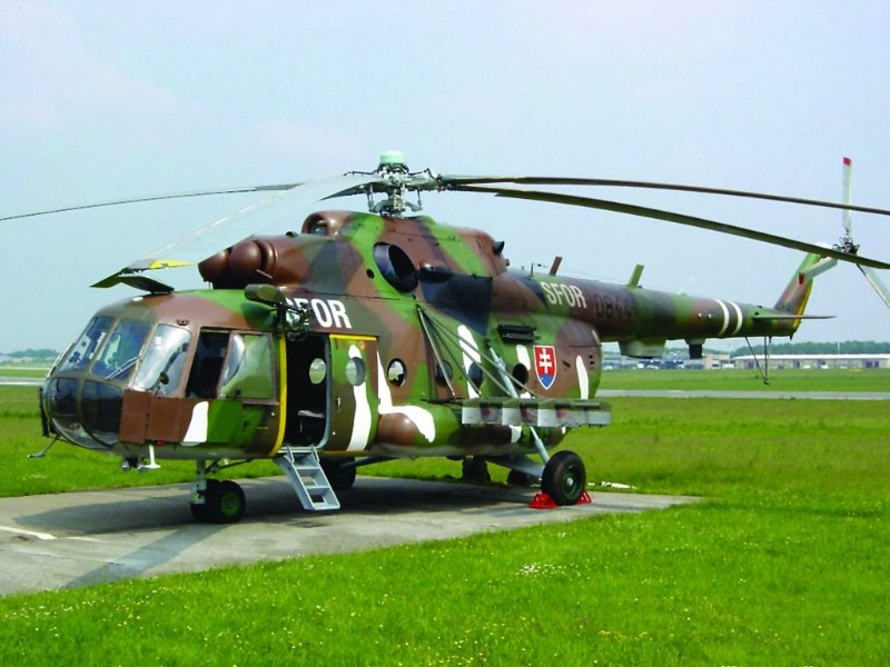 AV 8B战机 Mi 17直升机壁纸 壁纸8壁纸 AV8B战机 Mi壁纸 AV8B战机 Mi图片 AV8B战机 Mi素材 军事壁纸 军事图库 军事图片素材桌面壁纸