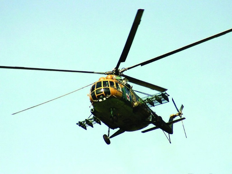 AV 8B战机 Mi 17直升机壁纸 壁纸10壁纸 AV8B战机 Mi壁纸 AV8B战机 Mi图片 AV8B战机 Mi素材 军事壁纸 军事图库 军事图片素材桌面壁纸