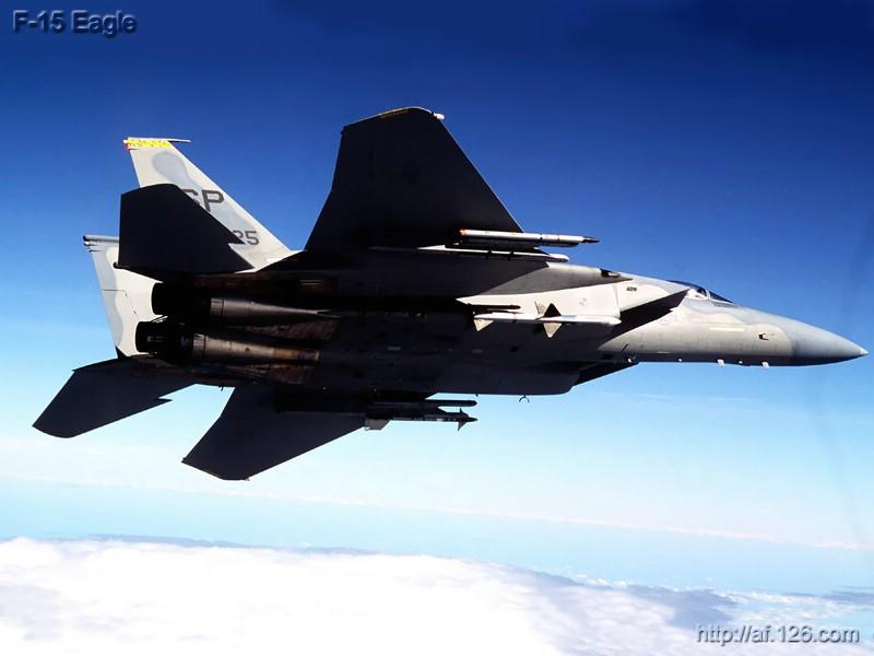 F15战斗机壁纸壁纸 F15战斗机壁纸壁纸 F15战斗机壁纸图片 F15战斗机壁纸素材 军事壁纸 军事图库 军事图片素材桌面壁纸