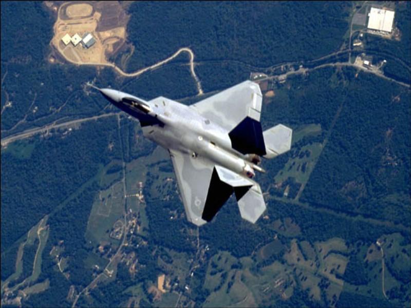纸飞机模型图纸展示