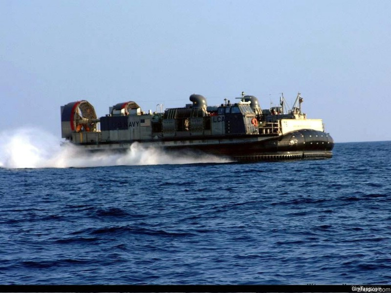 海军战舰4 壁纸11壁纸 海军战舰4壁纸 海军战舰4图片 海军战舰4素材 军事壁纸 军事图库 军事图片素材桌面壁纸