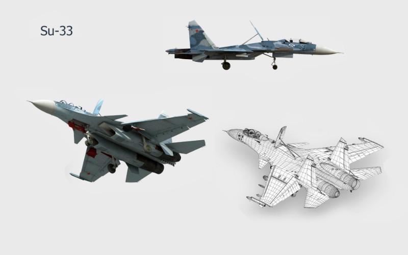 cgfighter_1011.jpg