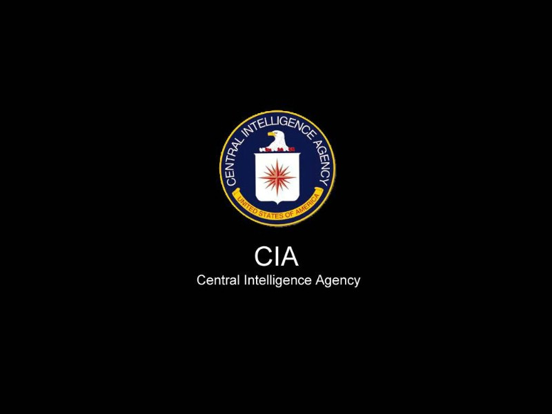 美国中央情报局壁纸 美国中央情报局壁纸 美国中央情报局图片 美国中央情报局素材 军事壁纸 军事图库 军事图片素材桌面壁纸