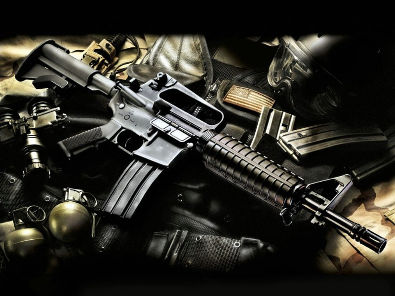 枪械武器壁纸壁纸 枪械武器壁纸壁纸 枪械武器壁纸图片 枪械武器壁纸素材 军事壁纸 军事图库 军事图片素材桌面壁纸