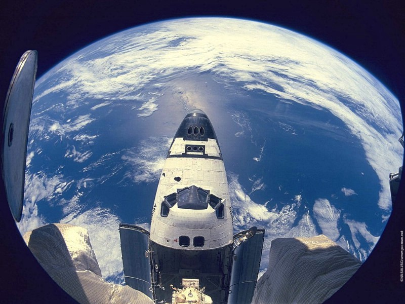 spacecrafts专辑壁纸 spacecrafts壁纸壁纸 spacecrafts壁纸图片 spacecrafts壁纸素材 军事壁纸 军事图库 军事图片素材桌面壁纸