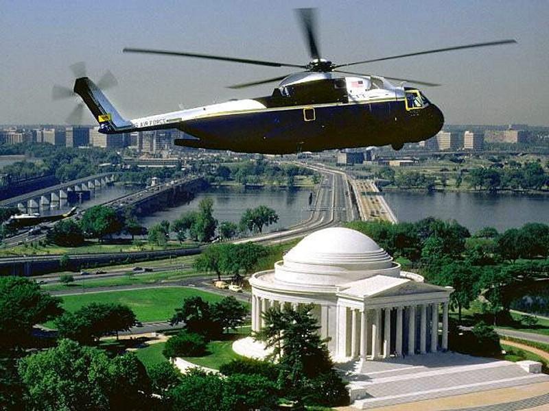 武装直升机壁纸壁纸 武装直升机壁纸壁纸 武装直升机壁纸图片 武装直升机壁纸素材 军事壁纸 军事图库 军事图片素材桌面壁纸