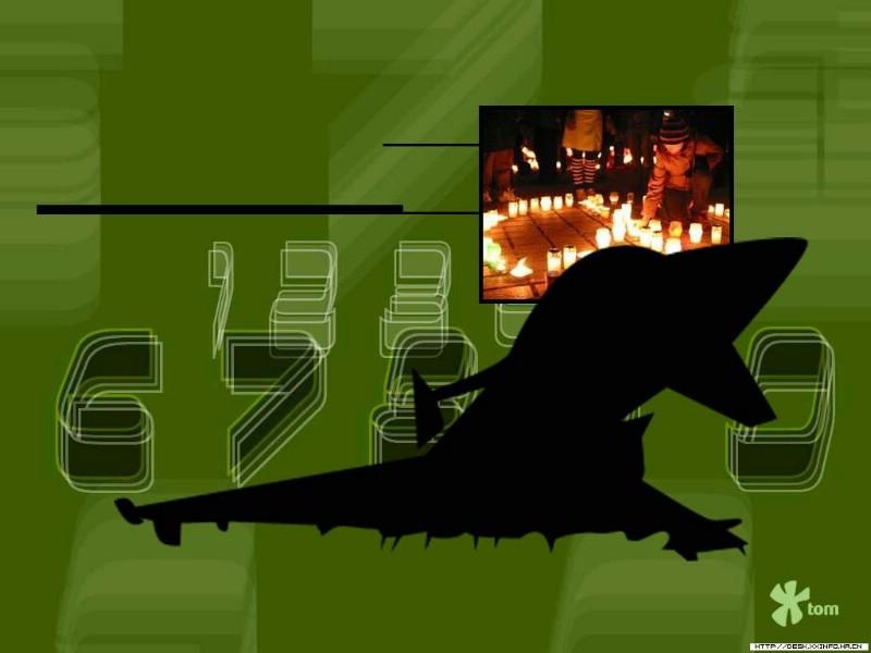 伊拉克战争壁纸 伊拉克战争壁纸 伊拉克战争图片 伊拉克战争素材 军事壁纸 军事图库 军事图片素材桌面壁纸