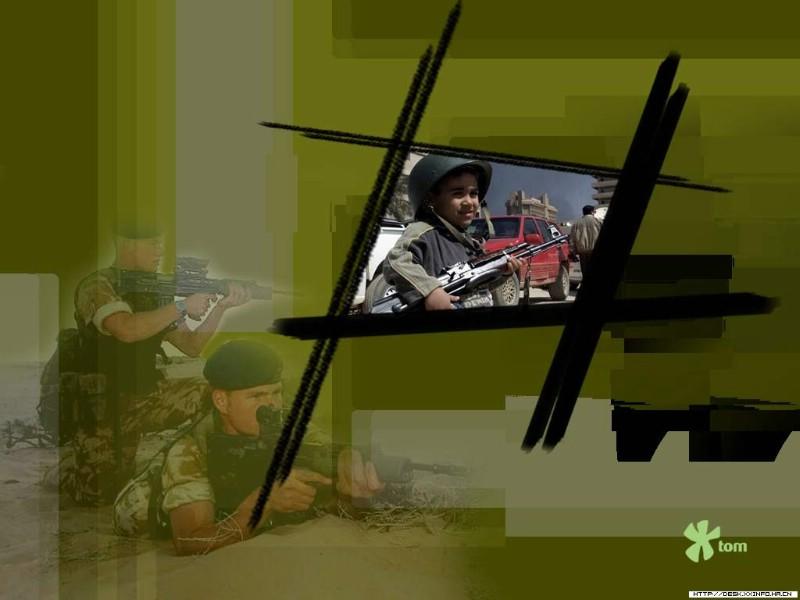 伊拉克战争壁纸壁纸 伊拉克战争壁纸壁纸 伊拉克战争壁纸图片 伊拉克战争壁纸素材 军事壁纸 军事图库 军事图片素材桌面壁纸