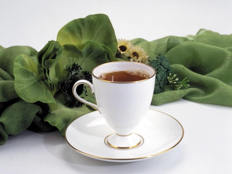 茶艺 2 18壁纸 茶艺壁纸 茶艺图片 茶艺素材 美食壁纸 美食图库 美食图片素材桌面壁纸