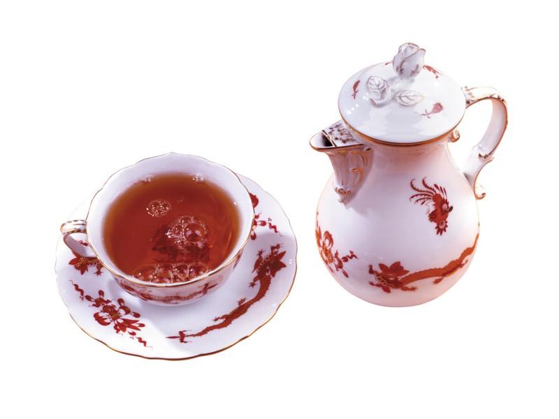 茶艺 2 17壁纸 茶艺壁纸 茶艺图片 茶艺素材 美食壁纸 美食图库 美食图片素材桌面壁纸